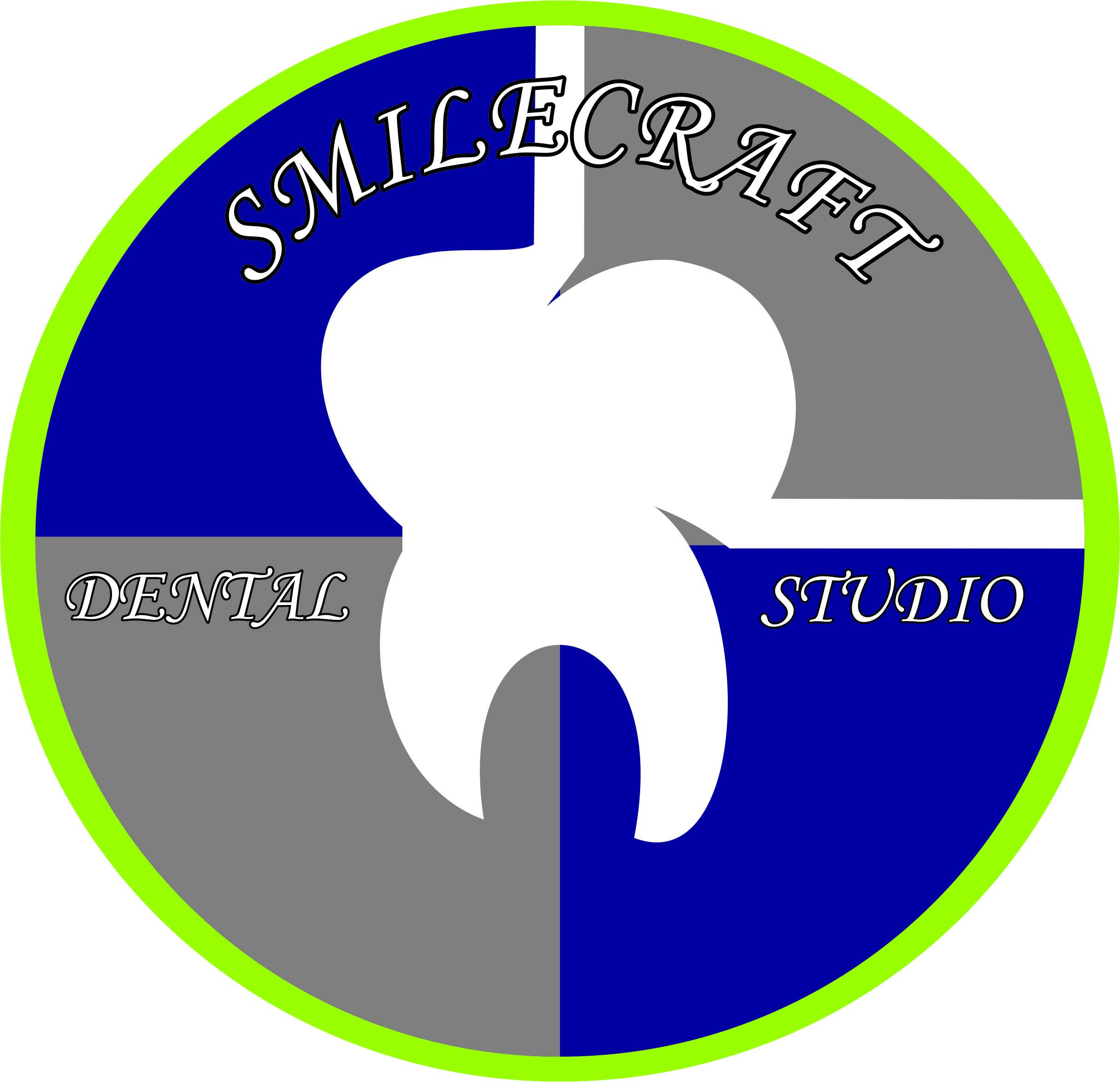 Smilecraft Dental Studio
