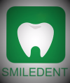 SmileDent Dental Clinic