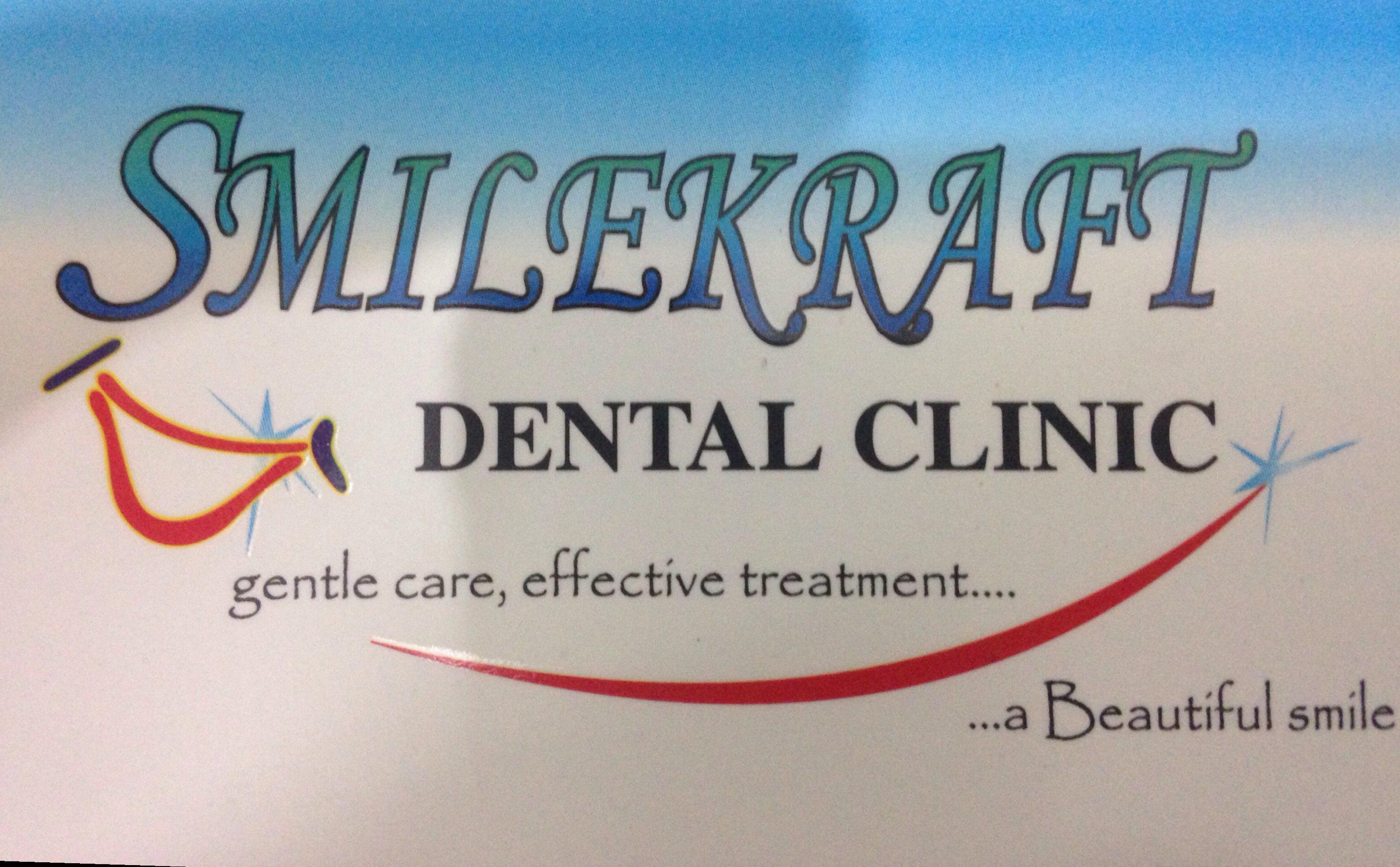 Smilekraft Dental Clinic