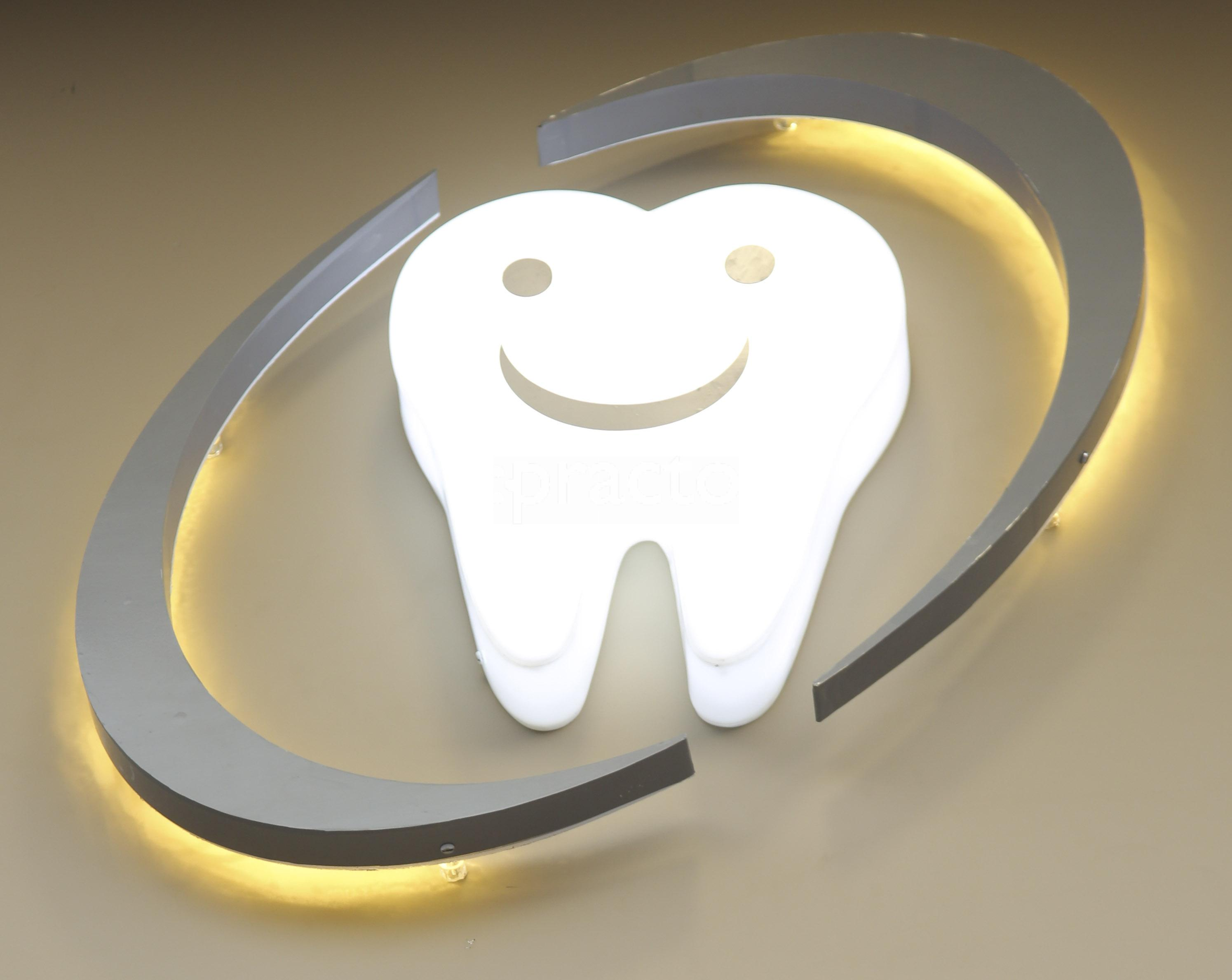 Smile On Dental Studio