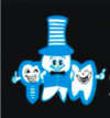 Smiles By Shaksham Dental Clinic