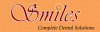 Smiles Complete Dental Solutions