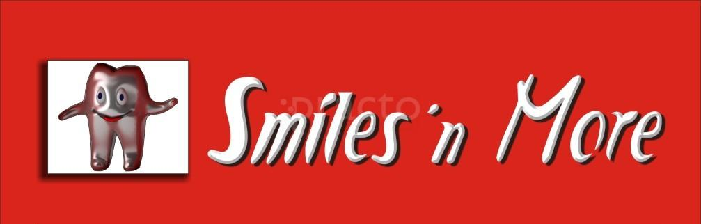 Smiles N More Invisalign & Dental Implant Centre
