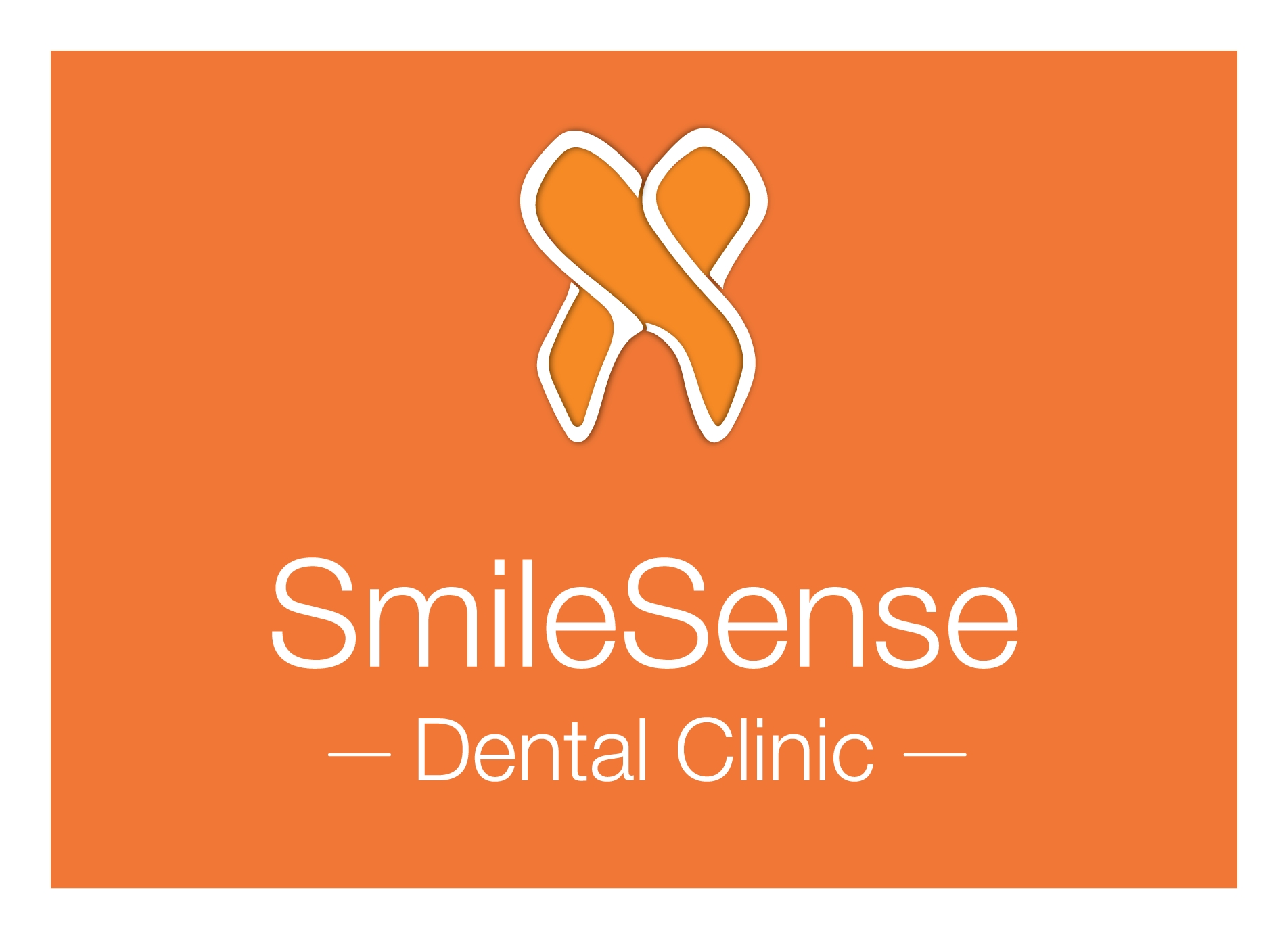 Smilesense Dental Clinic