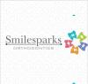 Smilesparks Orthodontics and Dental Center