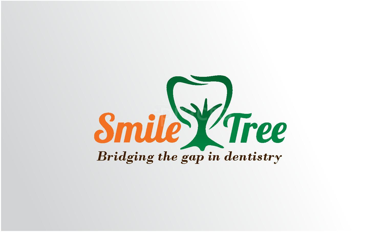 Smiletree Dental Care