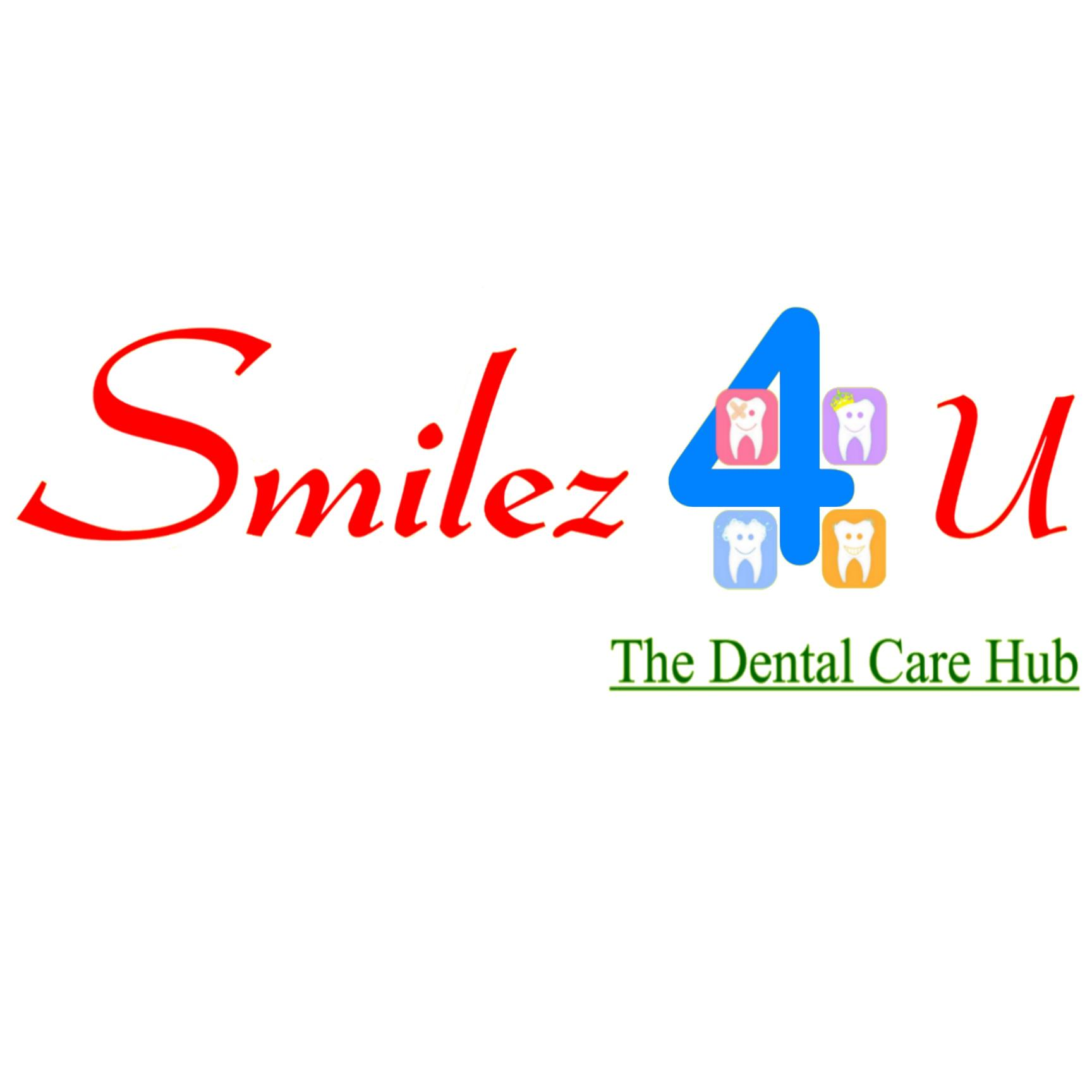 Smilez 4u Dental Care
