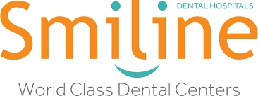 Smiline Dental Hospitals