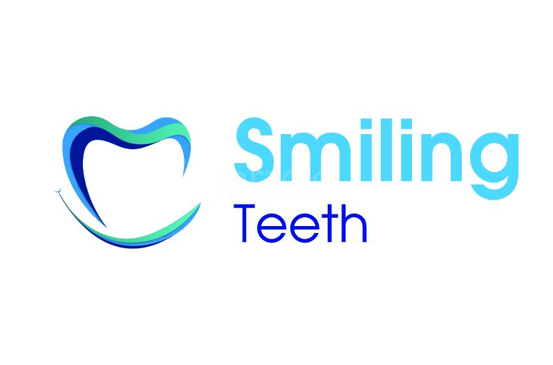 Smiling Teeth Dental Clinic