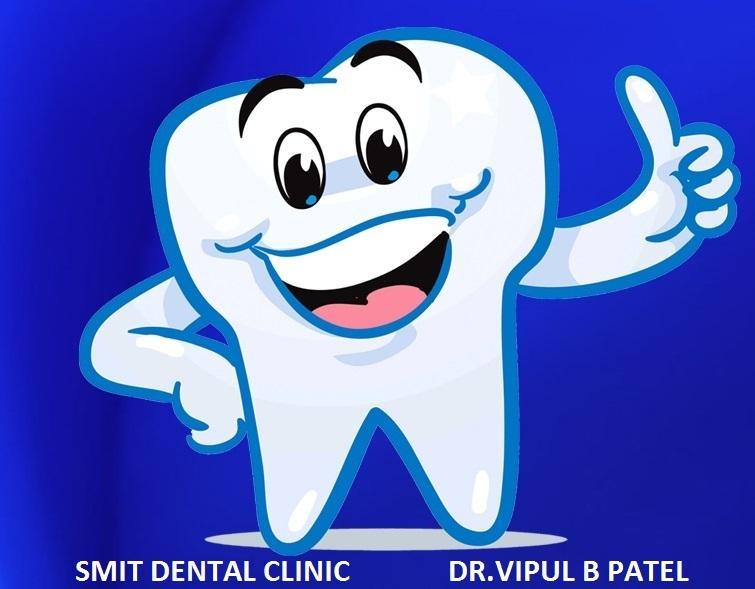 Smit Dental Clinic
