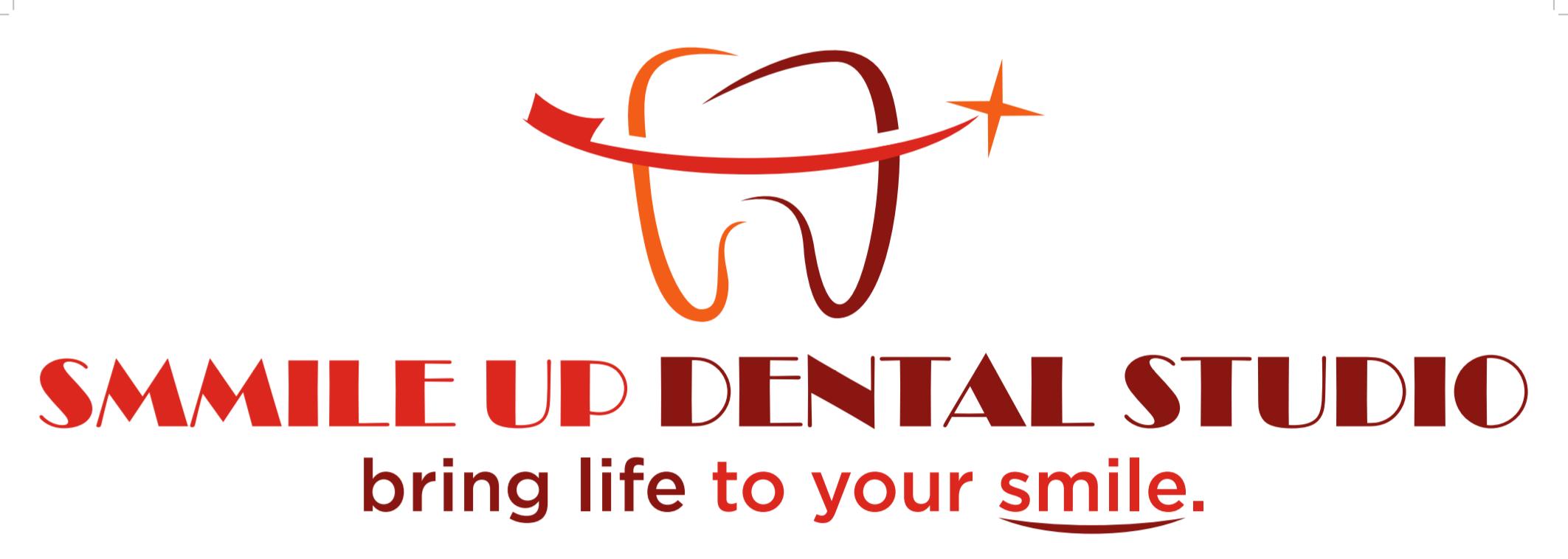 Smmile Up Dental Studio