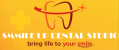 Smmile Up Dental Studio - Image 1