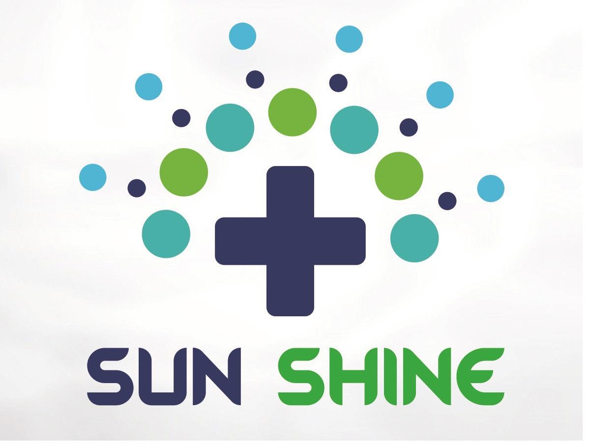 Sunshine Advanced Healthcare Centre