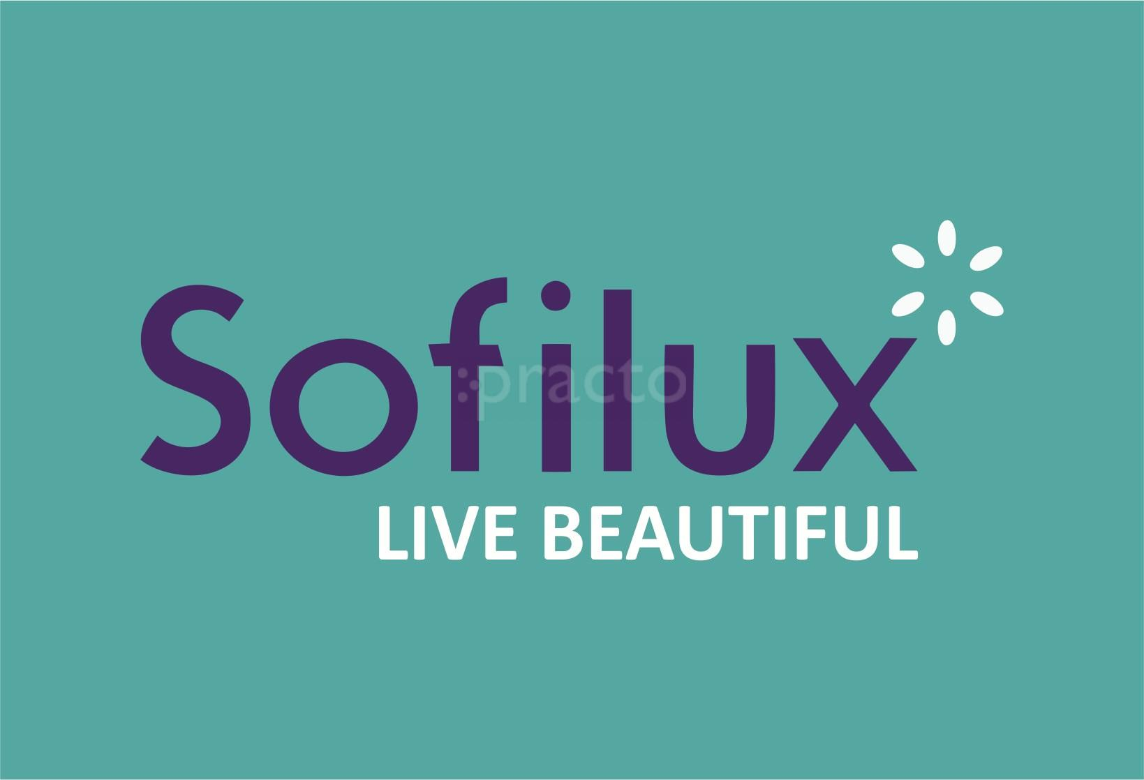 Sofilux Skin Clinic and Sports Injury Clinic