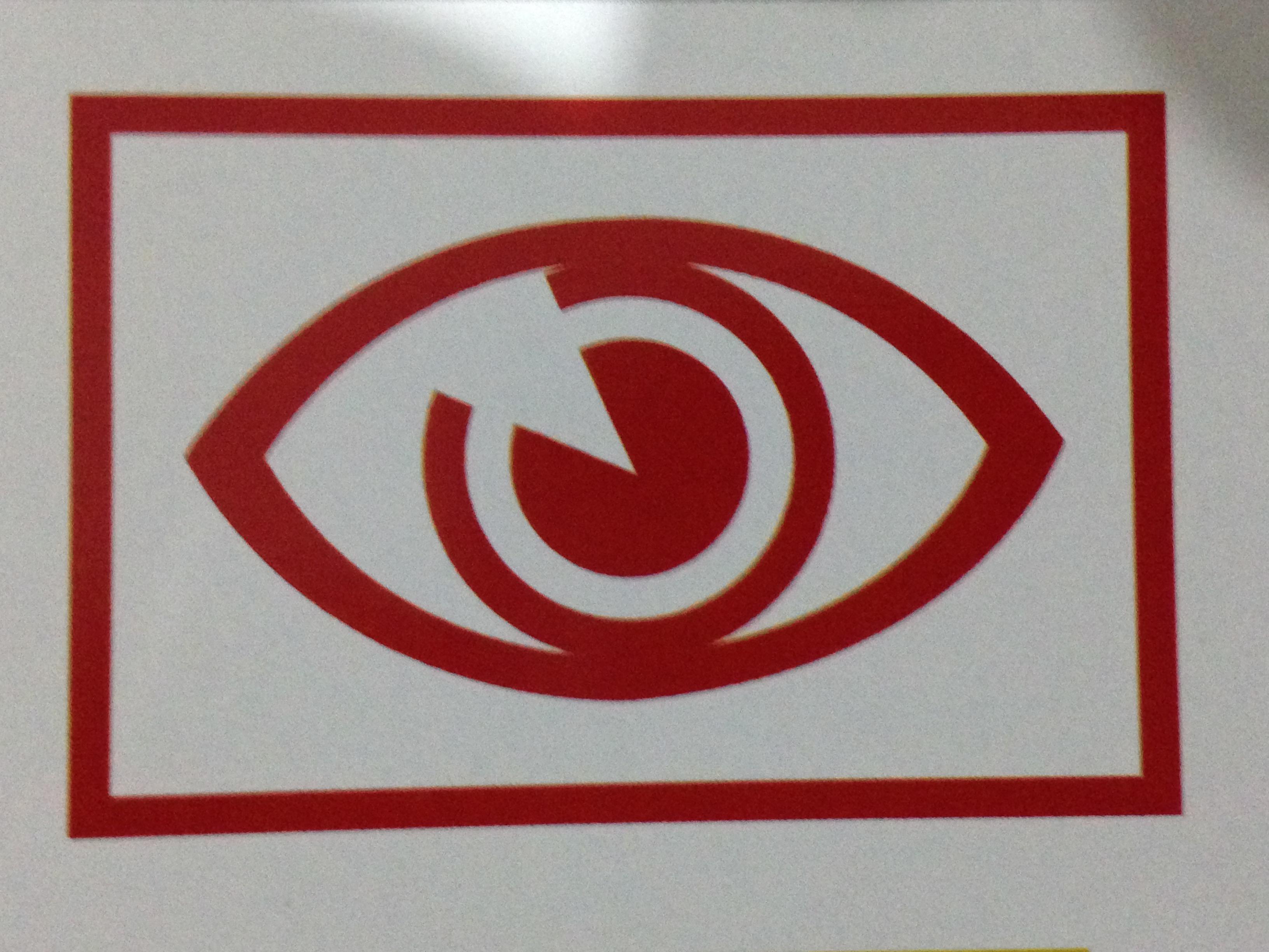 Soham Eye Clinic
