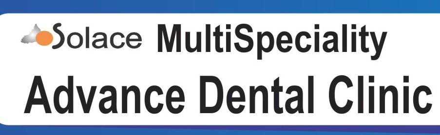 Solace Advanced Dental Clinic