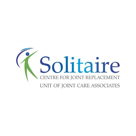 Solitaire Centre for Joint Replacement