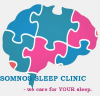 Somnos Sleep Clinic