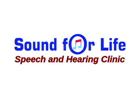 Sound For Life - Speech & Hearing Clinic