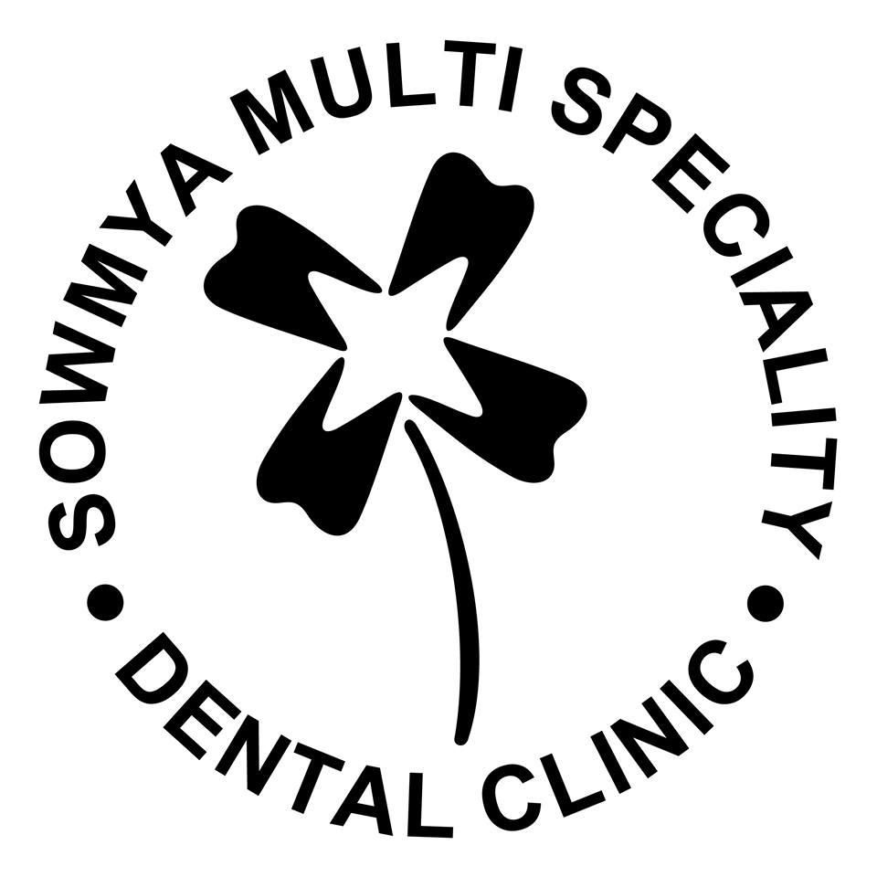 Sowmya Multispeciality Dental Clinic