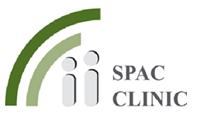 Spac Clinic