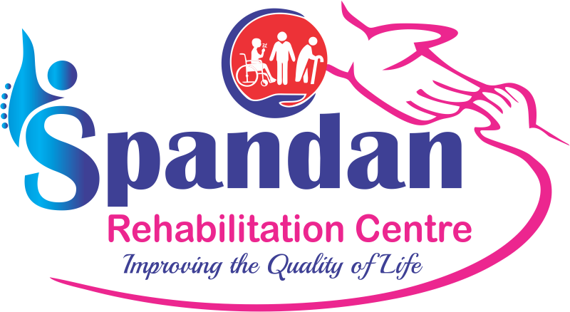 Spandan Rehabilitation Centre