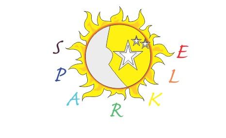 Sparkle Multi-Disciplinary Intervention Centre