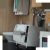 Sparklz Dental Clinic - Image 6