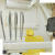 Sparklz Dental Clinic - Image 10