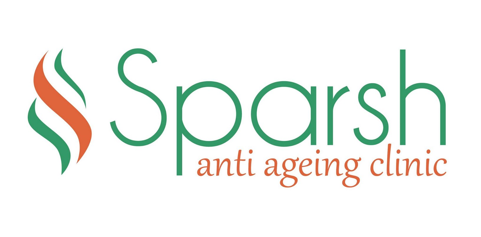 Sparsh Anti Ageing Clinic