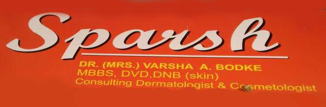 Sparsh Clinic And Laser Center