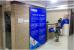 Sparsh Diagnostic Centre - Image 13