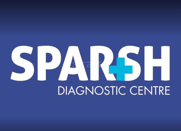 Sparsh Diagnostic Centre