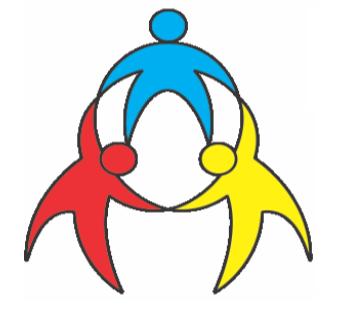 Sparsh New Born & Child Clinic