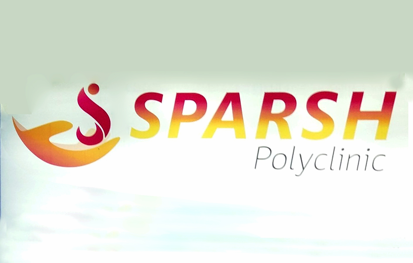 Sparsh Poly Clinic