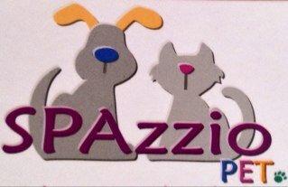 Spazzio Pet