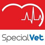 Special Vet