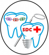 Specialist Dental Clinic & Implant Center