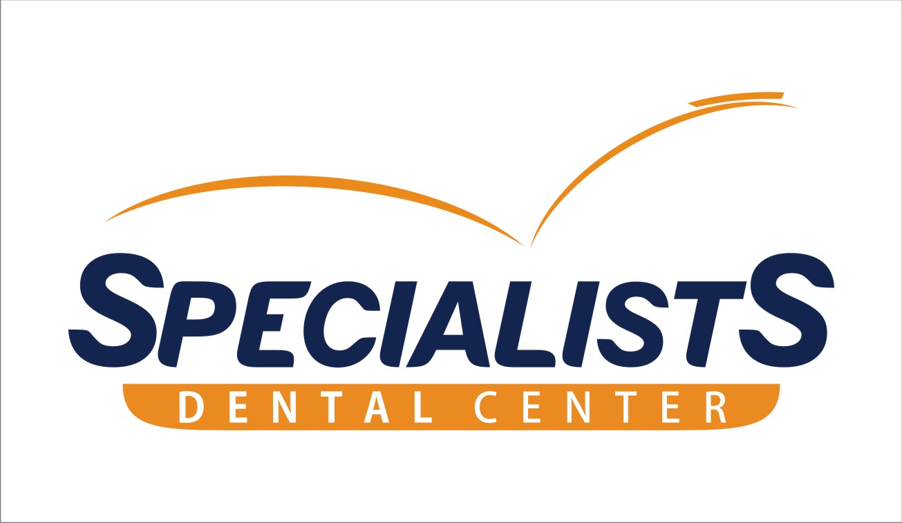 Specialists Dental And Implant Center