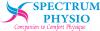 Spectrum Physio Clinic Rajaji Nagar