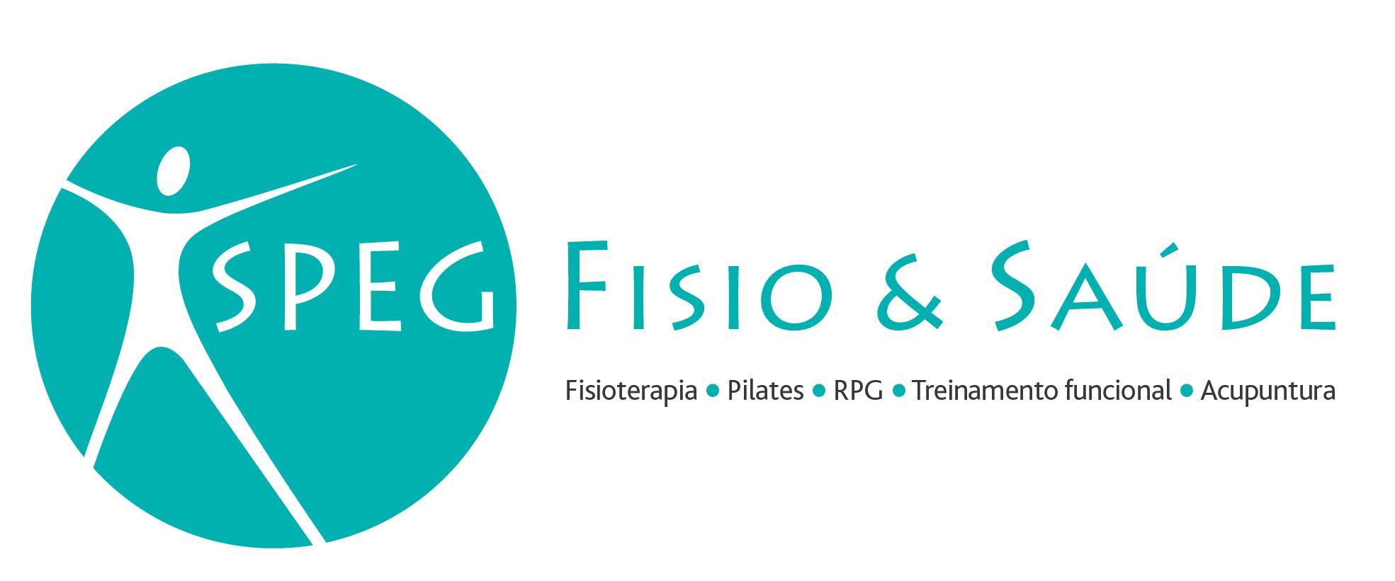 SPEG Fisioterapia & Saúde
