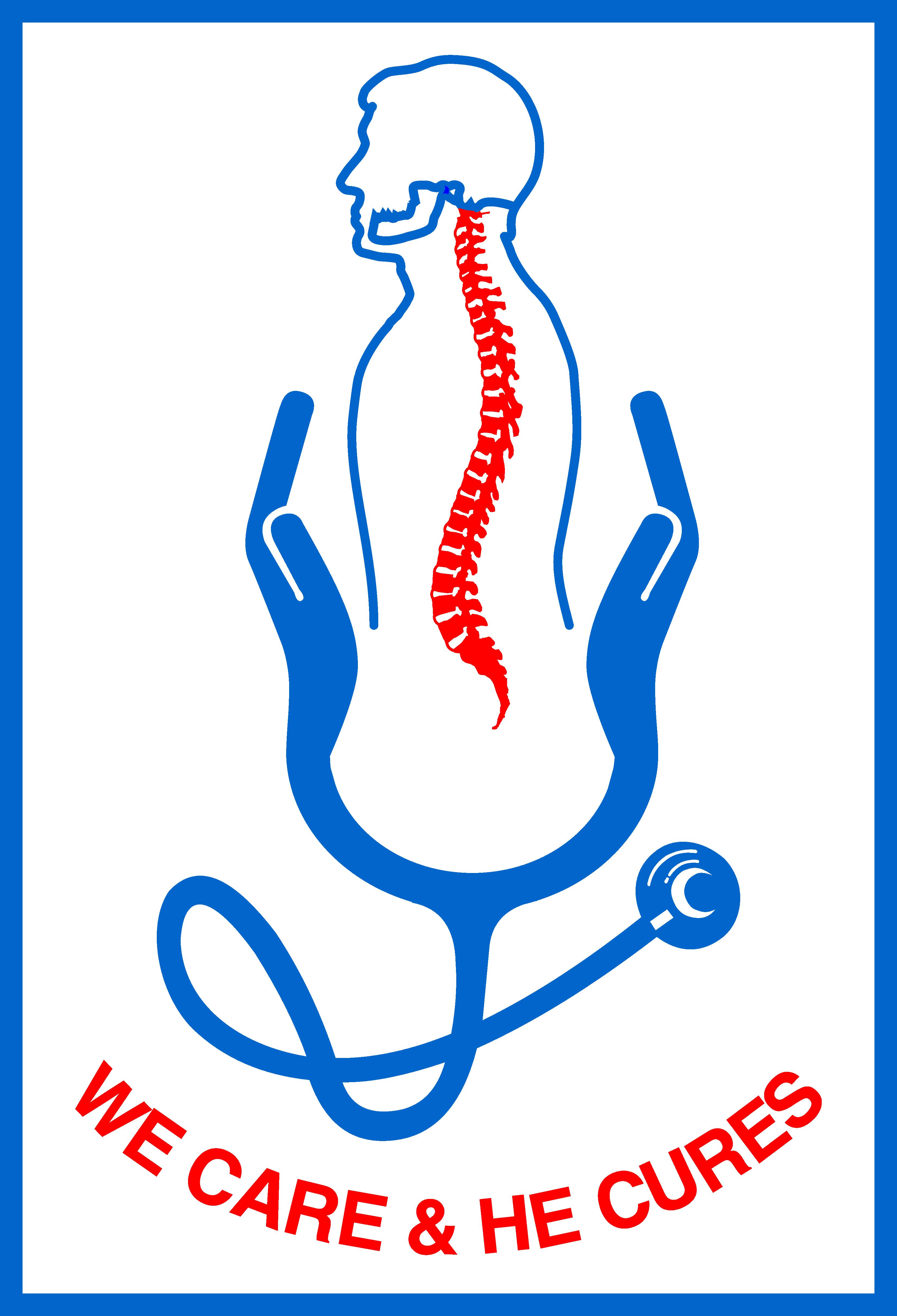 Spine Care And Ortho Care Hospital