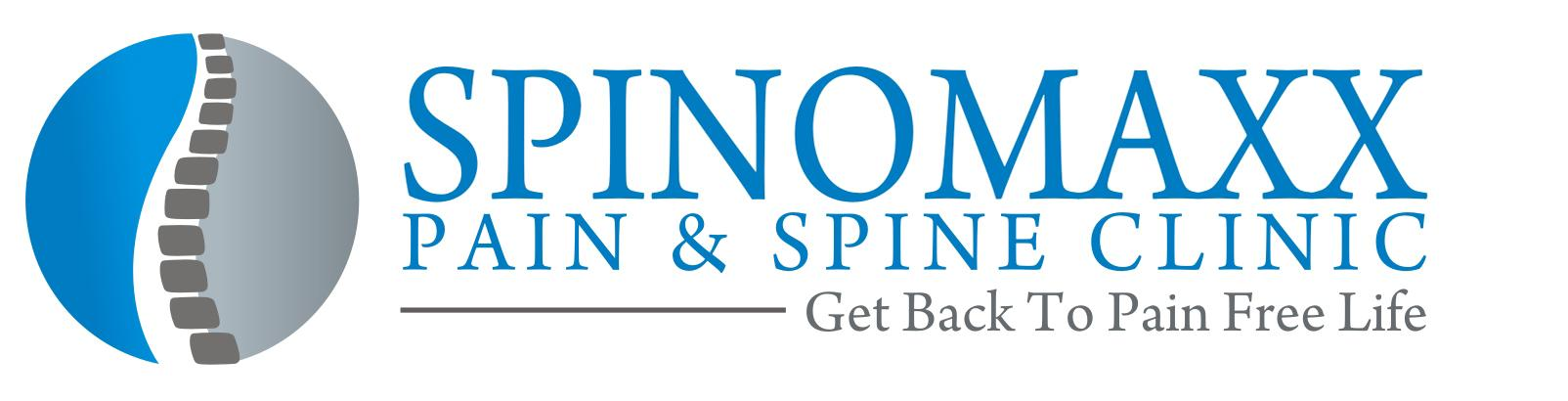 Spinomax Pain and Spine Clinic