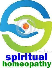Spiritual Homeopathy