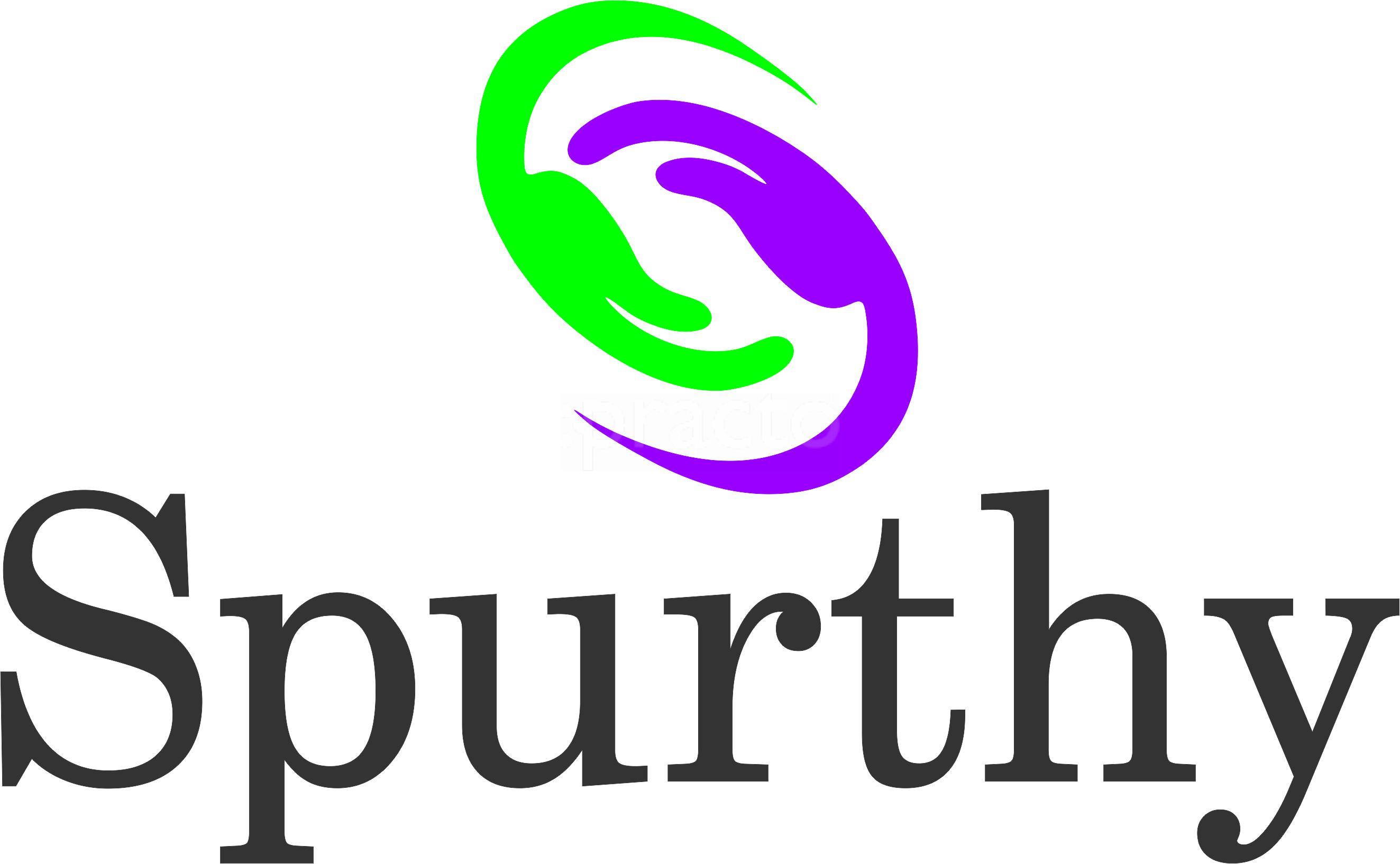 Spurthy Hospital