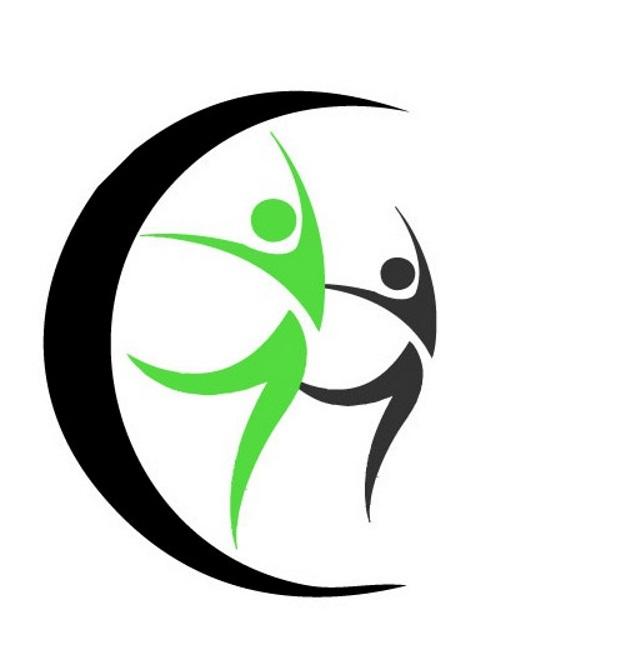 Sree Physiotherapy Clinic Physiotherapy Clinic In Kr Puram