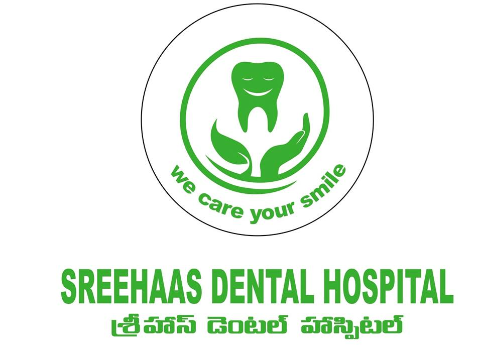 Sreehaas Dental Hospital