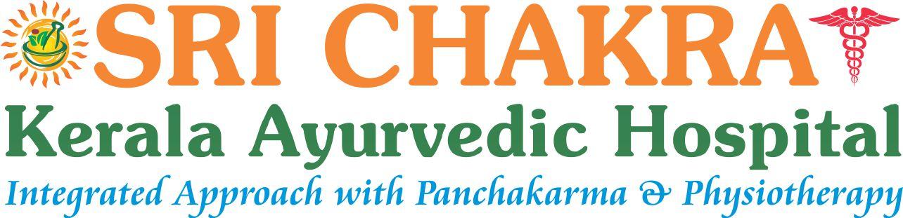 Sri Chakra Kerala Ayurvedic Hospital