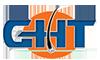 Sri Gayatri Skin Care, Laser Clinic & Hair Transplant Centre ( GHT)