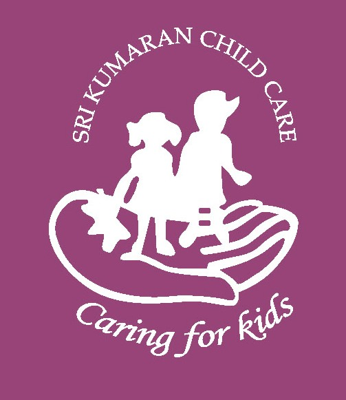 Sri Kumaran Child Care